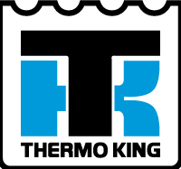 Thermoking_logo2