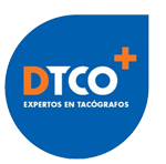 Logo-DTCO 150